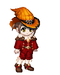 SampidunCat's avatar