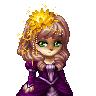 Elisheva's avatar