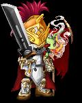 Under Death's avatar
