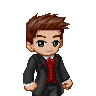 kentuckybrown2's avatar