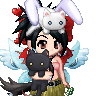 Light Bunny Angel's avatar