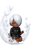 Midnites  Rose's avatar