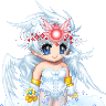 kiraki_xx's avatar