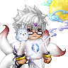 dark love chuy's avatar