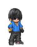 knipknop123's avatar