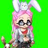 chaosgal32's avatar