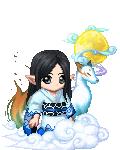 Poetical Rain's avatar