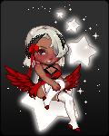 inc_drop_96's avatar