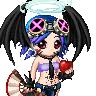 xXJessasaurXx's avatar