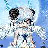 neko315's avatar