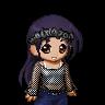 MapleAlbion's avatar