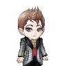 Spaz Queen's avatar