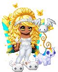 katiebugg23223's avatar