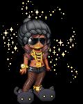 smexi_licious25's avatar