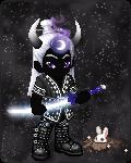 Anomander Dragnipurake's avatar