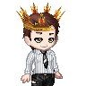 King Moriarty's avatar