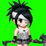 TrulyMadlyDeeply's avatar