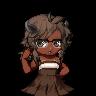 The Iron Magus's avatar