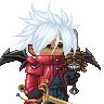 SharpeyeTakatoOfTheSky's avatar