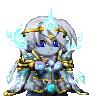 JaguarFirestorm's avatar