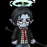 falloutboyrawks's avatar