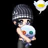 tywnx's avatar