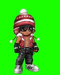 Juvenile``Soulja's avatar