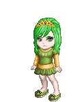 princesstia23