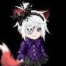 Fire Kitsune7's avatar