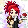 KISAKI 8B's avatar