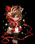 Maudragauda's avatar