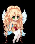 chidori_pallas's avatar