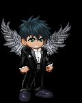 garron100045's avatar