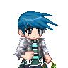 xXFiveFiresXx's avatar
