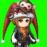 Tanmannaruto's avatar