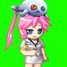 Duck_Fruits's avatar
