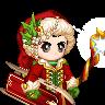 FushichouYasha's avatar