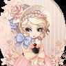 Divine Crystal Maiden's avatar