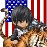 429ghost's avatar