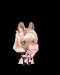 Minish-Mae