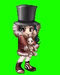mexicangrl1's avatar
