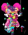 l Chey l's avatar