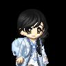 Nina_Yokoshima's avatar