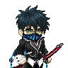 Kwick Flare's avatar