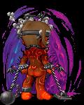 1-800-OMG-STFU's avatar