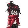 Dierda Gondie's avatar