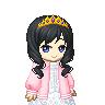 Ahim de Famiyu's avatar