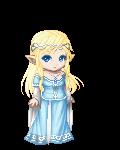 Chaotic Rhythm's avatar