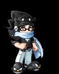 Black Chaos's avatar