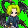 whitefire alchemist's avatar